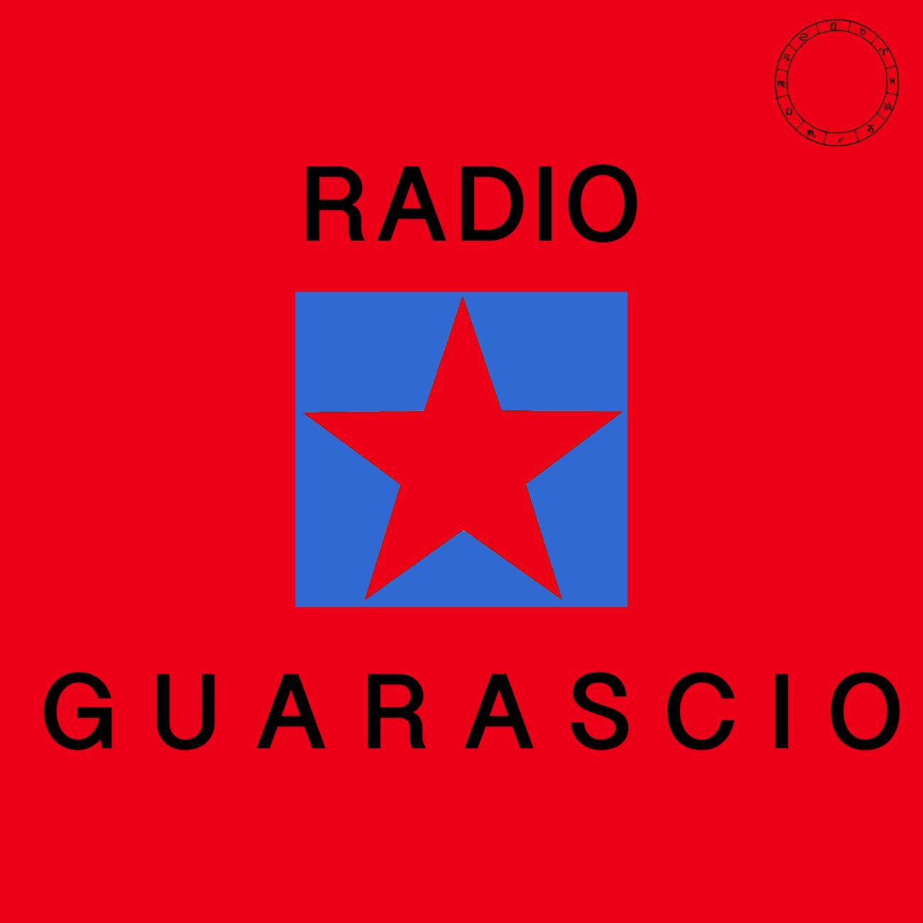 Radio Guarascio